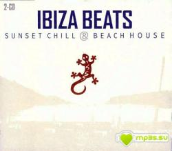 VA- Ibiza Beats Vol.2