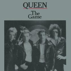 Queen - Queen (German Pressing 1986)