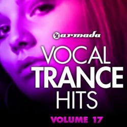 VA - Vocal Trance Hits Vol.17