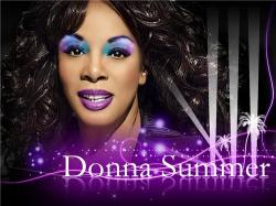 Donna Summer - Discography