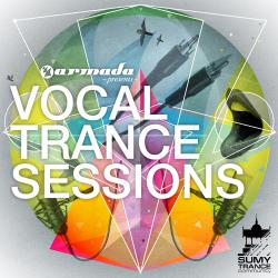 VA-Armada Presents Vocal Trance Sessions