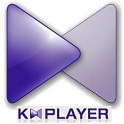 The KMPlayer 3.3.0.33 LAV сборка 7sh3 от 01.10.2012