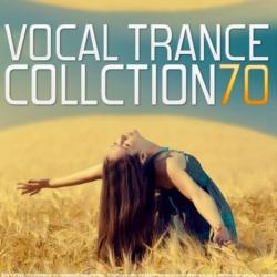 VA - Vocal Trance Collection vol.70