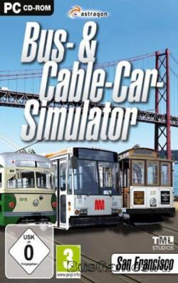 Патч до 1.0.4 для Bus-Tram-Cable Car Simulator