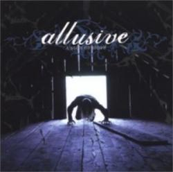 Allusive - A Sign Of Hope