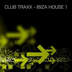 Va crown traxx 2 2014 club house minimal techno mp3 for Classic ibiza house tracks