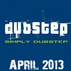 VA - Simply Dubstep April