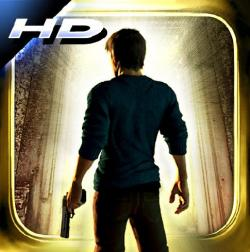 Shadow Guardian HD 1.0 ENG