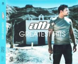ATB - Greatest Hits