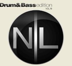 VA - New Life On TMD Drum&Bass Edition Vol. 19