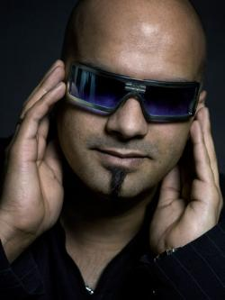 VA - Roger Shah - Magic Island: Music For Balearic People Vol.1-4