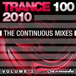 VA - Trance 100: The Full Versions Vol 2