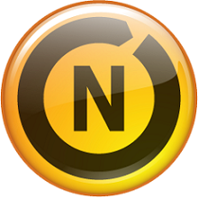 Norton 360 4.1.0.32 + Norton 360 4.1.0.32 Netbook Edition + Trial Reset