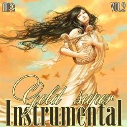 VA-Gold Super Instrumental Vol.2
