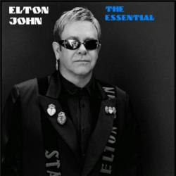 Elton John - The Essential