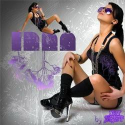 Inna - Inna is the BEST