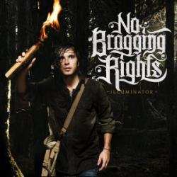 No Bragging Rights - Illuminator