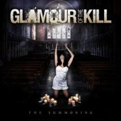 Glamour of the Kill - The Summoning