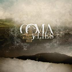Coma Lies NC The Great Western Basin
