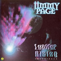 Jimmy Page - 15 Albums (18CD)