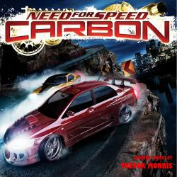 OST - Need For Speed - Carbon