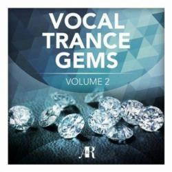 VA - Vocal Trance Gems Volume 2