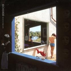 Pink Floyd - Echoes: The Best Of Pink Floyd (2CD)