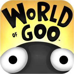 World of Goo HD 1.4