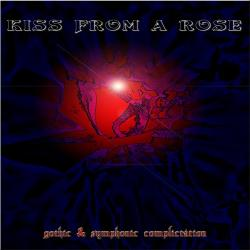 VA - Kiss From A Rose