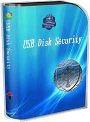 USB Disk Security 6.1.0.225 RePack