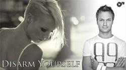 Dash Berlin feat. Emma Hewitt - Disarm Yourself
