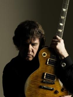 Gary Moore - Discography (40 Albums)