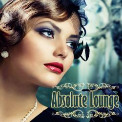 VA - Absolute Lounge