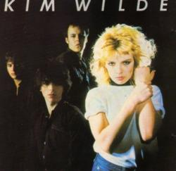 Kim Wilde - Discography