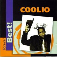 Coolio - Forever The Best