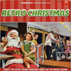 VA - Retro Christmas