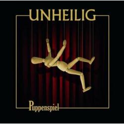 Unheilig - Collection (6CD)