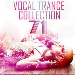 VA - Vocal Trance Collection Vol.71