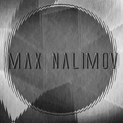 Max Nalimov - Podcasting mix #31