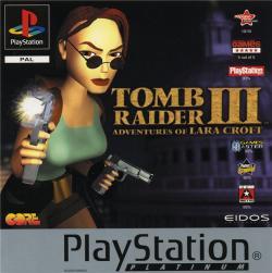Скачать игру tomb raider anniversary на psp