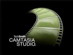 TechSmith Camtasia Studio 8.6.0.2054 RePack by Степаныч