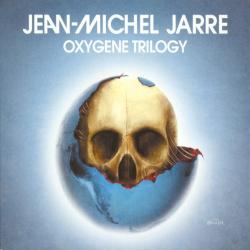 Jean Michel Jarre Oxygene Live In Your Living Room 2007 Electronic Dvd5