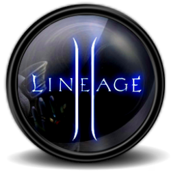 OST - Lineage II