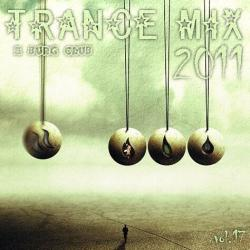 VA - E-Burg CLUB - Trance MiX 2011 vol.17