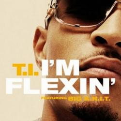 T.I. & Big K.R.I.T.- I'm Flexin