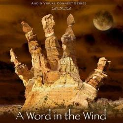 2002 - A Word In The Wind