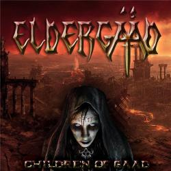 Eldergaad - Children Of Gaad