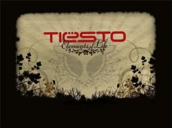Tiesto-Elements of Life.14.04.2007.DVB.XViD.PL Часть 2
