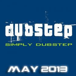 VA - Simply Dubstep May
