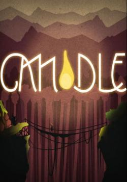 Candle [Steam-Rip от Let'sРlay]